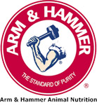 Arm & Hammer Animal Nutrition