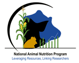 National Animal Nutrition Program