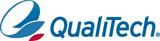 Quali Tech, Inc.