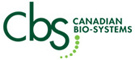 Canadian Bio-Systems Inc