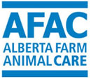 Alberta Farm Animal Care (AFAC)