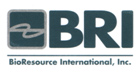 BioResource International, Inc. (BRI)