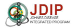 Johne's Disease Integrated Program
