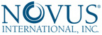 Novus International Inc.