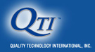 Quality Technology International
