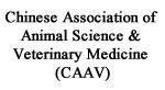 Chinese Association of Animal Science & Veterinary Medicine (CAAV)