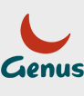 Genus/PLC
