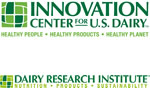 DMI  Dairy Research Institute