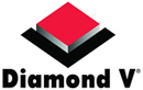 Diamond V Technologies
