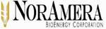 NorAmera Bioenergy Corp