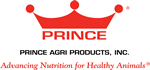 Prince Agri Products