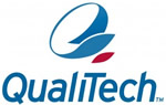 QualiTech, Inc.