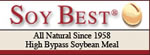 Dairy Nutrition Plus