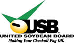 US Soybean Board