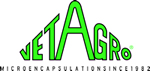 Vetagro Inc.