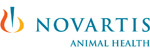 Novartis Animal Health US, Inc.