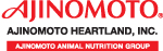 Ajinomoto Animal Nutrition North America