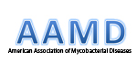 American Association of Mycobacterial Diseases (AAMD)