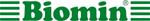 Biomin America Inc.