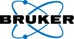 Bruker Optics, Inc.