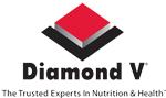 Diamond V