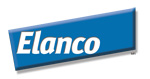 Elanco Animal Health