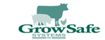 GrowSafe Systems